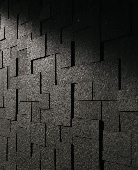 Black Tiles: view the collections   Marazzi