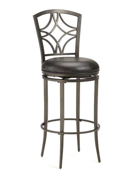bench stools melbourne hillsdale melbourne swivel bar stool 63387 hillsdalefurnituremart com