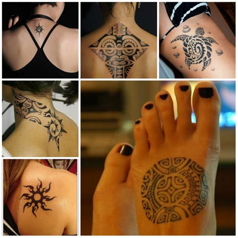 body kraze tattoo del amo image gallery simplification tattoos