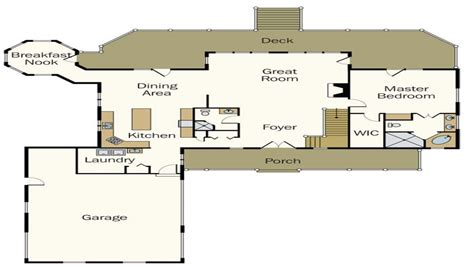 luxury cabin floor plans modern log cabin homes floor plans luxury log homes