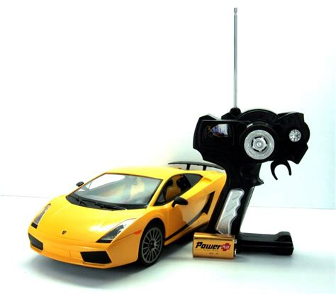 Mainan Rc Mobil Remote Hummer 699 2 301 moved permanently