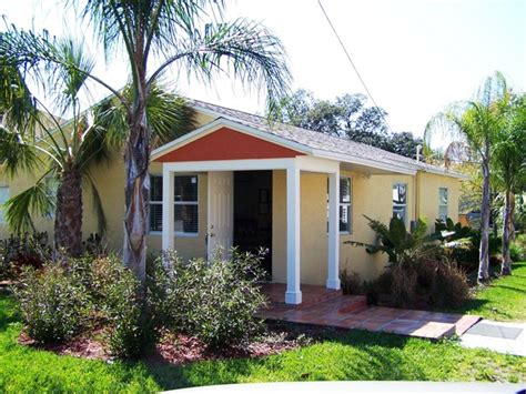 Clearwater Cabin Rentals by House For Rent