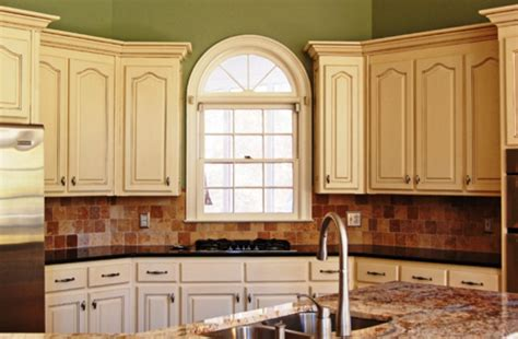 how to design with milk paint kitchen cabinets my