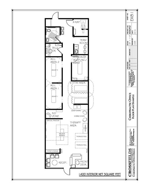 exles of floor plans clinic floor plan exles 28 images chiropractic clinic