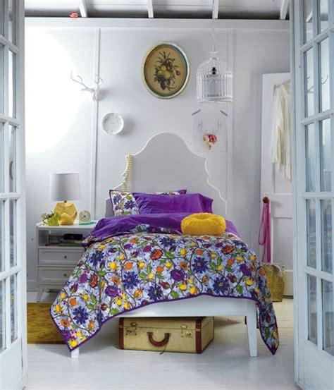 childrens bedroom color scheme complementary kids room color schemes