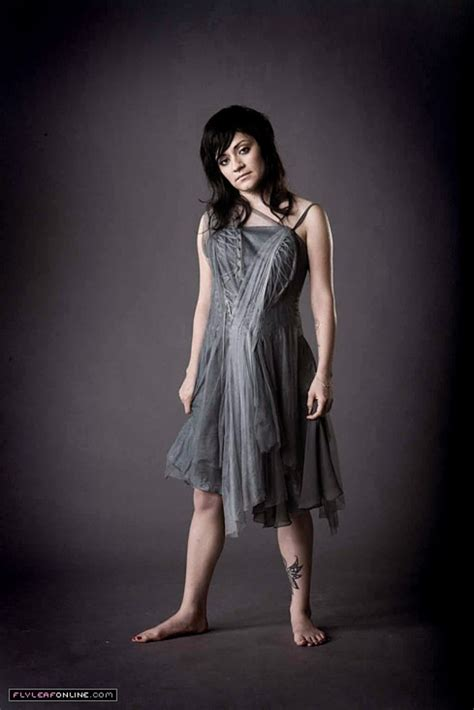 lacey sturm photos 38 of 45 last fm