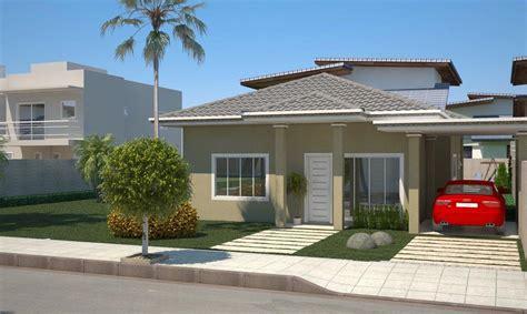 desain rumah minimalis tak depan gambar rumah idaman brown hairs
