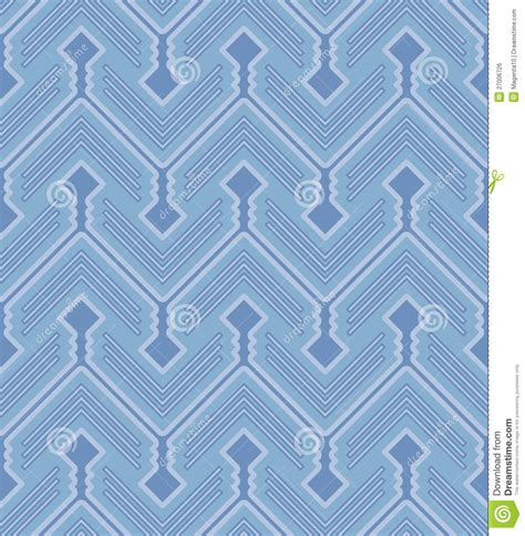 stock zigzag pattern zigzag seamless pattern royalty free stock image image