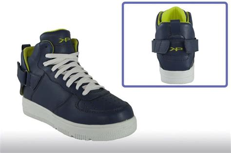 orthopedic shoes for with cerebral palsy keeping pace heel entry hi top another shoe company for