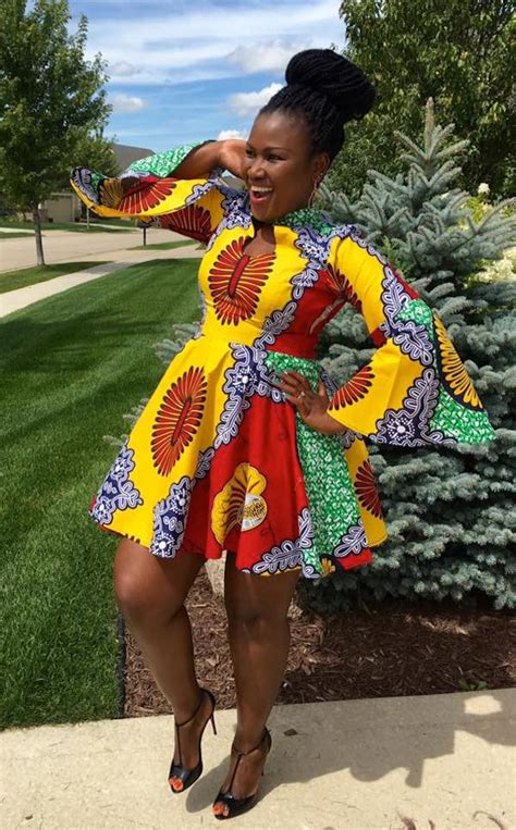 nigerian kitenge fashion twena fashions dkk african fashion ankara kitenge