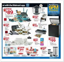 Walmart Black Friday Car Audio Walmart Black Friday Ad And Walmart Black Friday Deals
