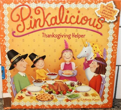 a charlie brown thanksgiving book read aloud 164 best images about thanksgiving ideas on pinterest