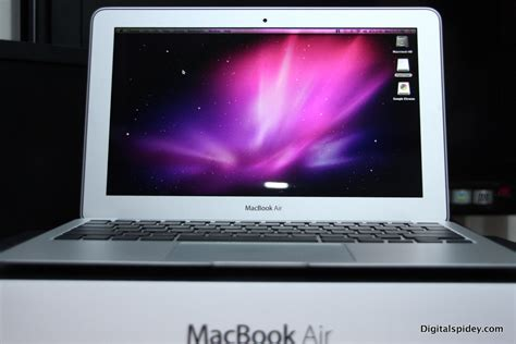 Mba 11 Review by Macbook Air 11 6 Review Tech