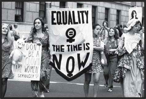 feminism resistance and revolution in s america books the 19th amendment and the feminist movement of the 1960s