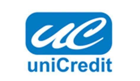 unicredit login unicredit opens 8th branch in kumasi