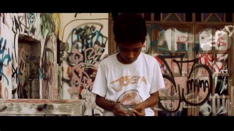 film pendek menginspirasi film pendek indonesia masih subuh youtube linkis com