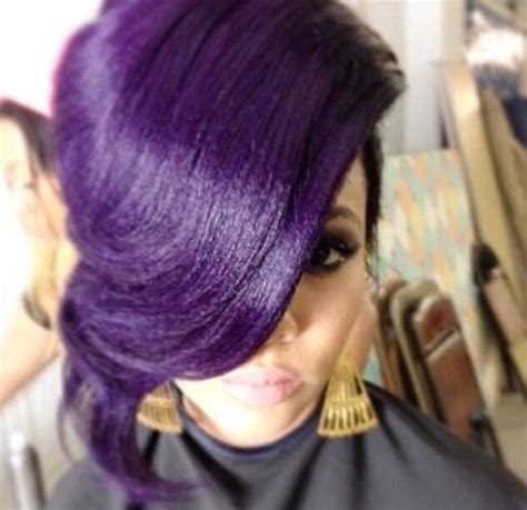 haircuts and color salon 19 best images about salon pk beauty board on pinterest