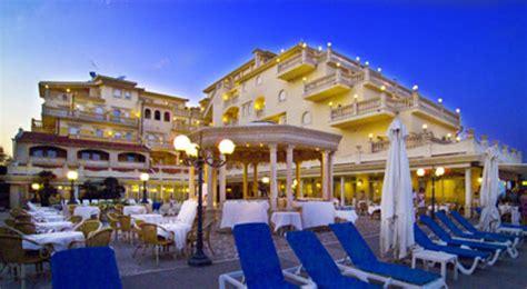 giardini naxos hotels hellenia yachting hotel giardini naxos sizilien 291