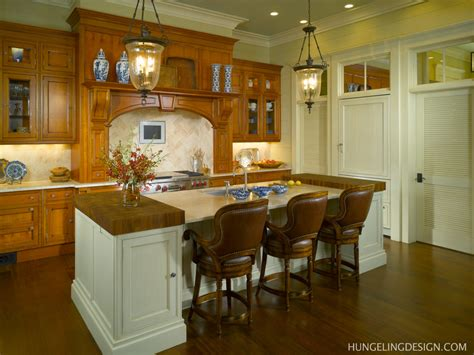luxury kitchen designer luxury kitchen designer hungeling design luxury