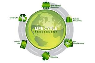 getting sustainability assessment right