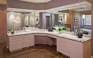 kitchen ideas tulsa kitchen and bath designers tulsa carriage house design