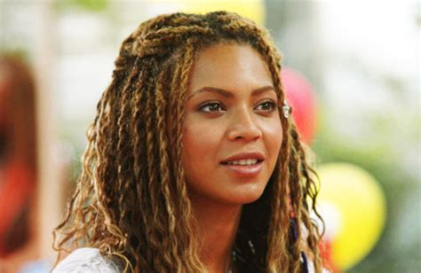 beyonce hairstyles games flashback friday beyonc 233 s 15 most memorable hairstyles