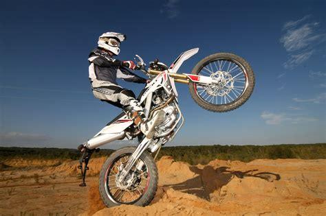 125 Cross Motorrad Gebraucht by Gebrauchte Rieju Marathon Cross 125 Motorr 228 Der Kaufen