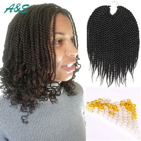 what type of curly crochet to buy so it will stay in your hair 17 meilleures id 233 es 224 propos de curly crochet braids sur