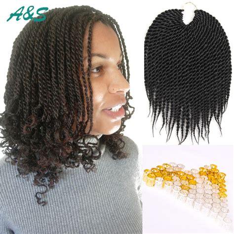 cheap haircuts columbia sc cheap braids 29223 1000 ideas about crochet braids for