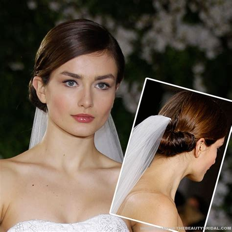 Wedding Hairstyles 2012 by Wedding Hairstyles Bridal Hairstyles