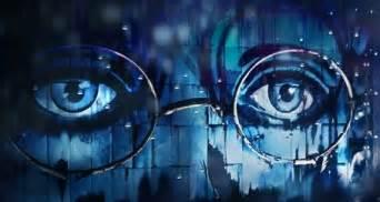 Eckleburg gatsby eyes eyes lips nose pinterest gatsby eyes
