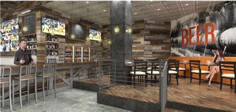 city tap room city tap house to replace house philadelphia magazine