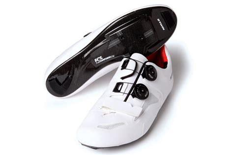 used road bike shoes b 700 carbon road shoes review cycling weekly