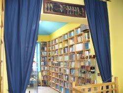 libreria psiche torino librerie esoteriche spazio fatato