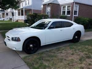 sell used 2009 dodge charger package 5 7l hemi