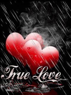 love themes wap download love mobile wallpaper mobile toones