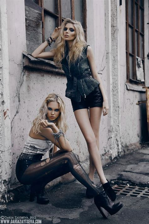 model photoshoot themes 256 best two model shoot ideas images on pinterest