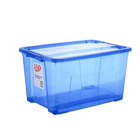 bathtub warehouse 27 bunnings plastic storage tubs plastic storage
