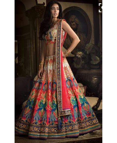 Buy Cheap Home Decor grab online krutarth couture beautiful multi color satin