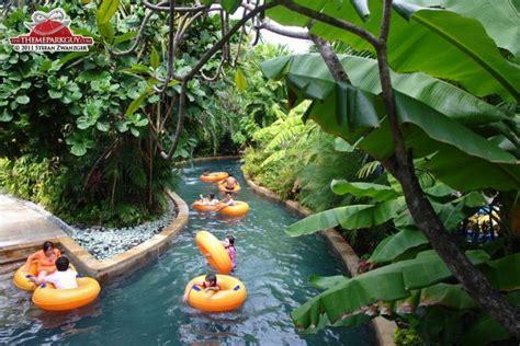 Turtle Coffe Surabaya packages dbalinusadua water sport nusa dua bali