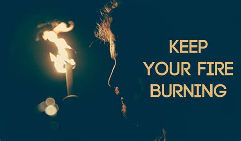 How To Keep A Burning In A Fireplace by Keep Your Burning