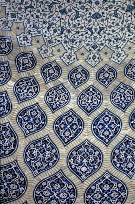 art of islamic pattern london 142 best images about persian tiles on pinterest