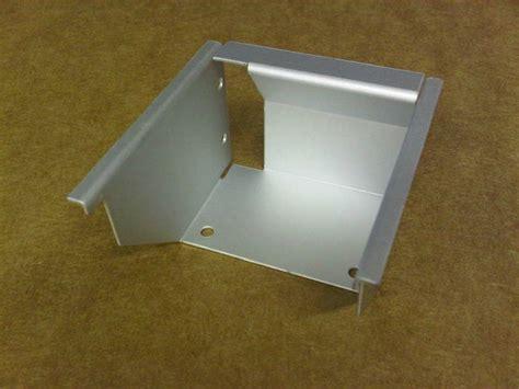 reflective aluminum lighting sheet 46 best images about press brake parts on pinterest