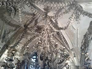 bone chandelier bone jewelry and chandeliers on
