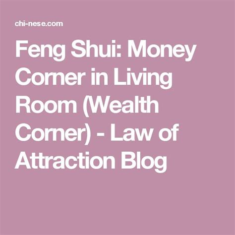 feng shui money corner in bedroom 143 best images about feng shui on pinterest wealth feng shui tips and bedrooms