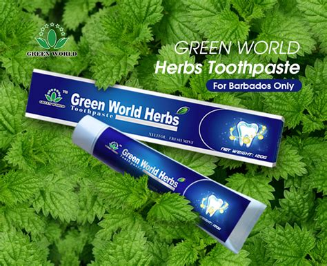 Pasta Gigi Herbs Fluoride Toothpaste pasta gigi herbal tanpa fluoride untuk anak dan dewasa