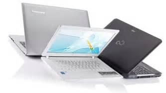 best laptops windows best laptop 18 best laptops 2016 uk best windows