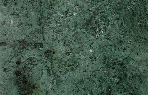 marmorplatte fensterbank verde guatemala aus dem marmor sortiment wieland