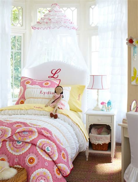pottery barn girl room ideas girls room pottery barn girly bedrooms pinterest