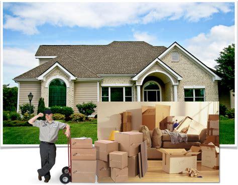 ritiro mobili usati verona sgombero appartamenti verona 171 sgombero cantine verona